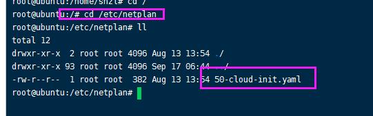 【Linux学习】12. 补充:修改IP、主机名和DNS