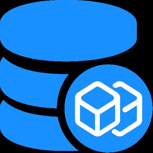 【本科】数据库系统综合实验