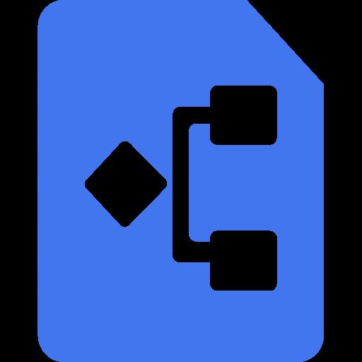 【本科】UML建模技术