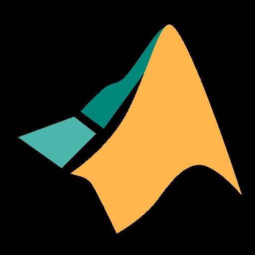 【本科】分析软件工具