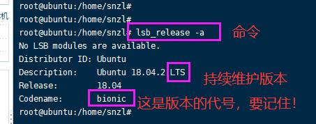 【Linux学习】9. 软件包管理