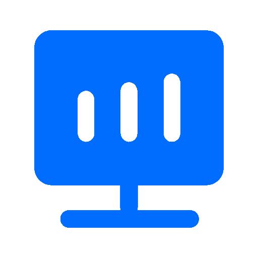 【本科】操作系统G